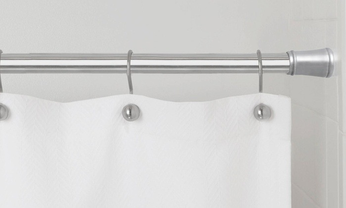 7 best shower curtain rod reviews did
