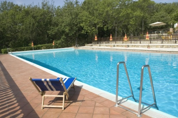 Elaborate, rich visuals track your ball's path and give you a realistic feel. 5 Tips To Keep Mosquitoes Away From Your Swimming Pool Did You Know Homes