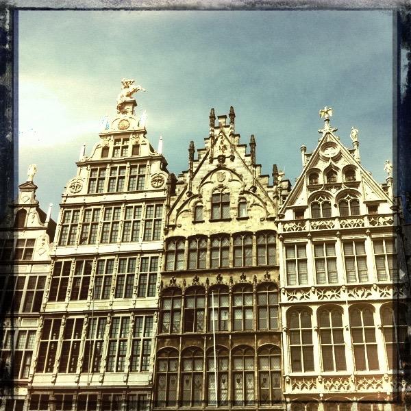 Antwerpen1 SMeier
