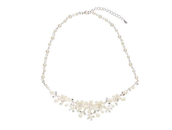 Halskette von Lilly
