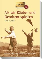Rauber.Cover.WEB