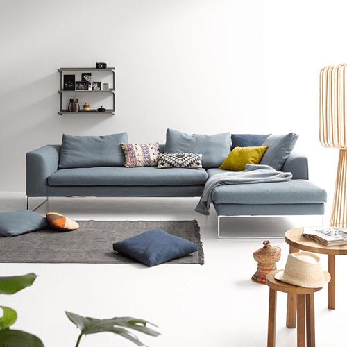Design Einrichtung Trendy Einrichtung Kleines Einrichtung Kleines Kleines Wohnzimmer Genial