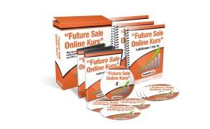 Videokurs Future Sale Erfahrungen und Inhalt