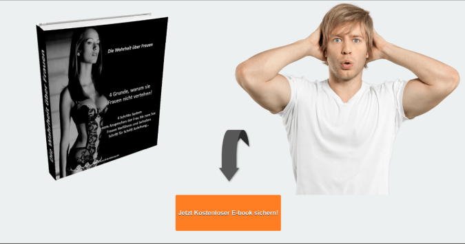 Gratis E-Book Frauen verstehen