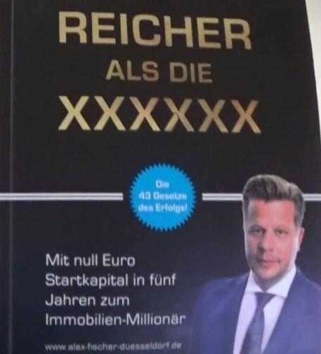 reicher als die xxx ebook