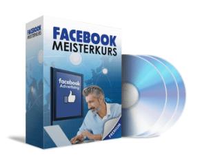 facebook meisterkurs erfahrungen und inhalt