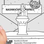 Die Arten von Marketing und animierten Erklärungsvideos, die wir produzieren