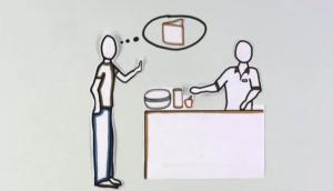 Legetechnik-Erklärvideo: Cut-Out-Animationen Cut-Out_Legetechnik_erkla%CC%88rfilm-300x172