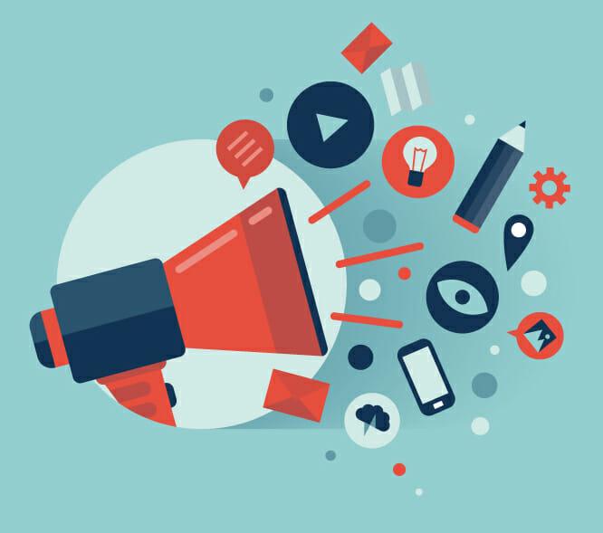 10 wichtige Facebook-Video-Marketing-Statistiken, die Sie im Jahr 2019 kennen müssen erklärvideo_agentur_erklärfilm_produktion_6