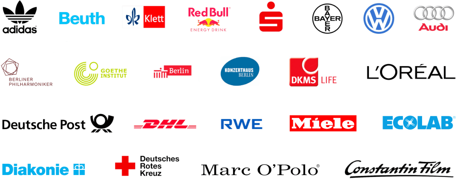 Erklärvideo Referenzen und Erklärfilm Beispiele/Arten/Stile einheitberlin_kunden_logo_referenzen_quer-1024x404