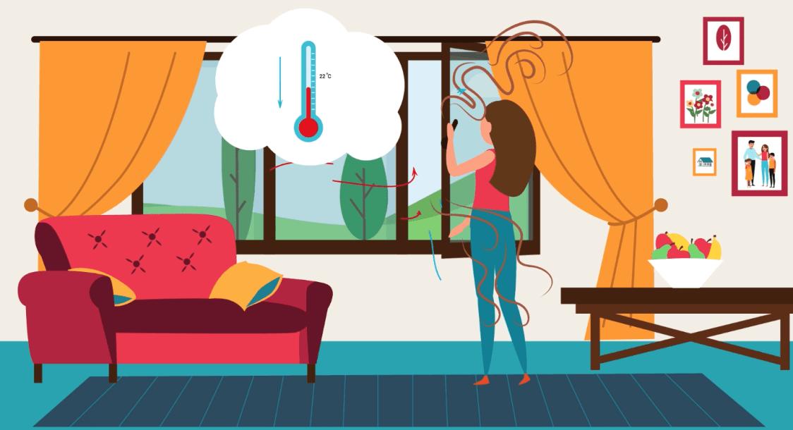 20 Beispiele für erneuerbare alternative Energie-Quellen Video-Marketing-Erklärvideos Erneuerbare-Engerie