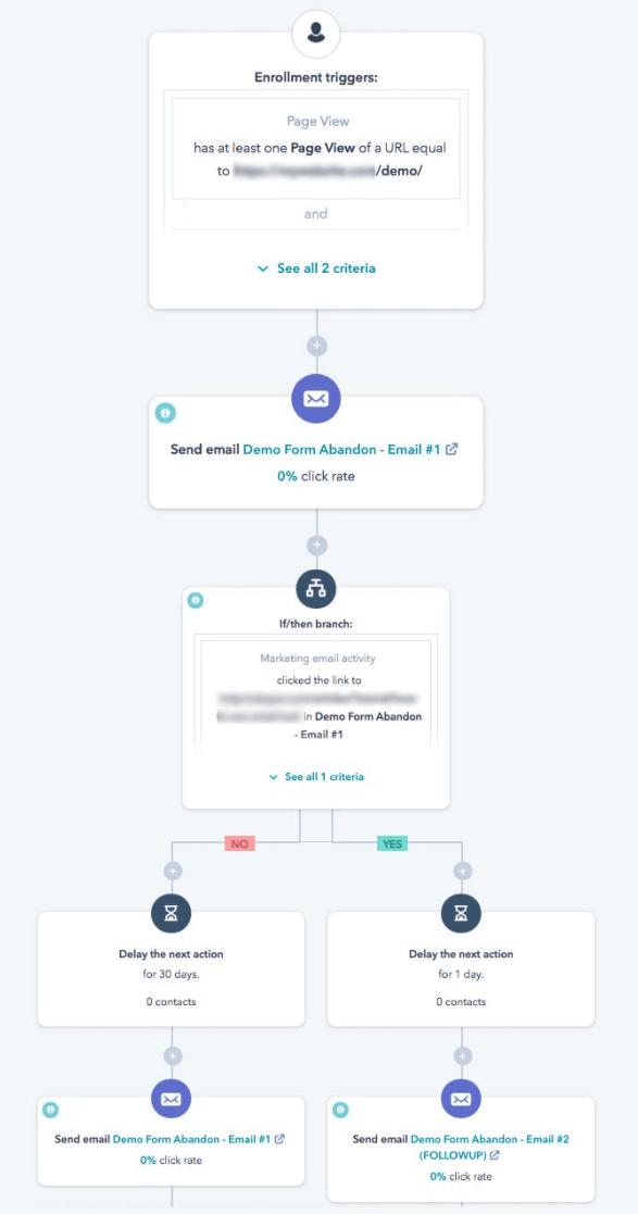10 HubSpot-Workflows, die jedes Verkaufsteam benötigt Bildschirmfoto-2021-04-21-um-16.40.44