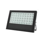 LED Strahler SKY 30W 3000K 60°