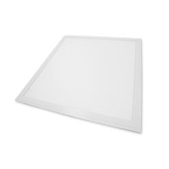 LED-Panel 40W 3000K 120°