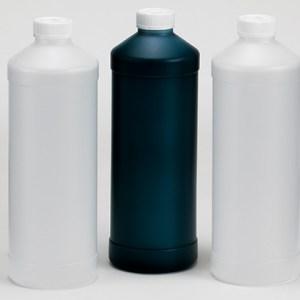 Tinte, Make-Ups und Reiniger für Hitachi®