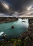 Mai: Goðafoss