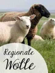 © Die Maschen zum Glück | regionale Wolle