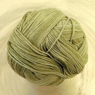 Cotton Ball Schilf | Schoppel Wolle | feines baumwollgarn aus Griechenland | Shadow Colorits | © Die Maschen zum Glück