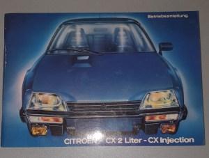 /tmp/con-5e6b5e09ca18c/18174_Product.jpg