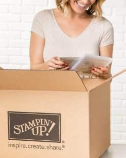 stampinup-bestellen