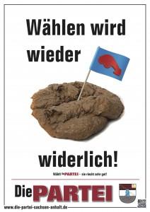 Plakat-A1-widerlich-Endv