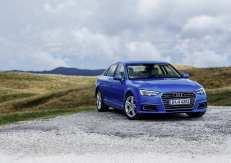 Audi A4_Venedig1