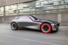 Opel-GT-Concept-298987