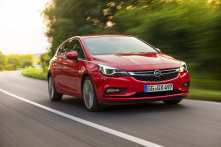 Opel-Astra-5-door-297477