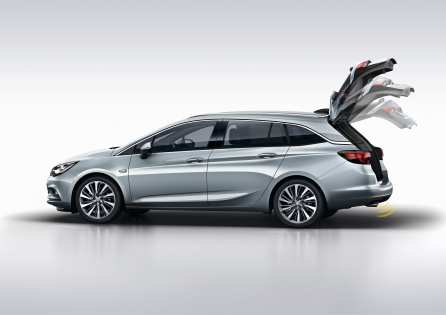 Opel-Astra-Sports-Tourer-296940