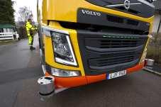 Volvotruck5