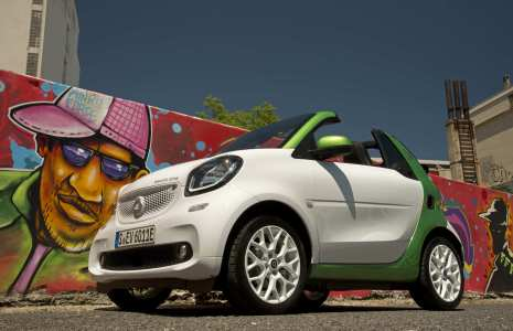 Smart_fortwo_cabrio_electric_drive_prime_white_electric_green