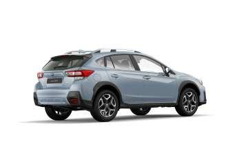 Subaru4