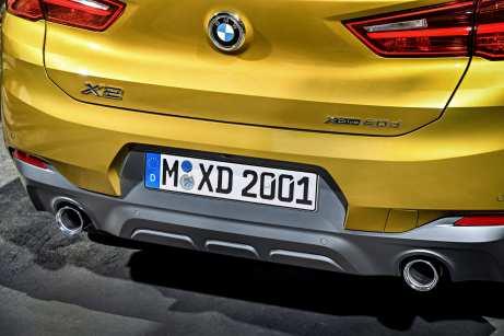 BMWX2-15