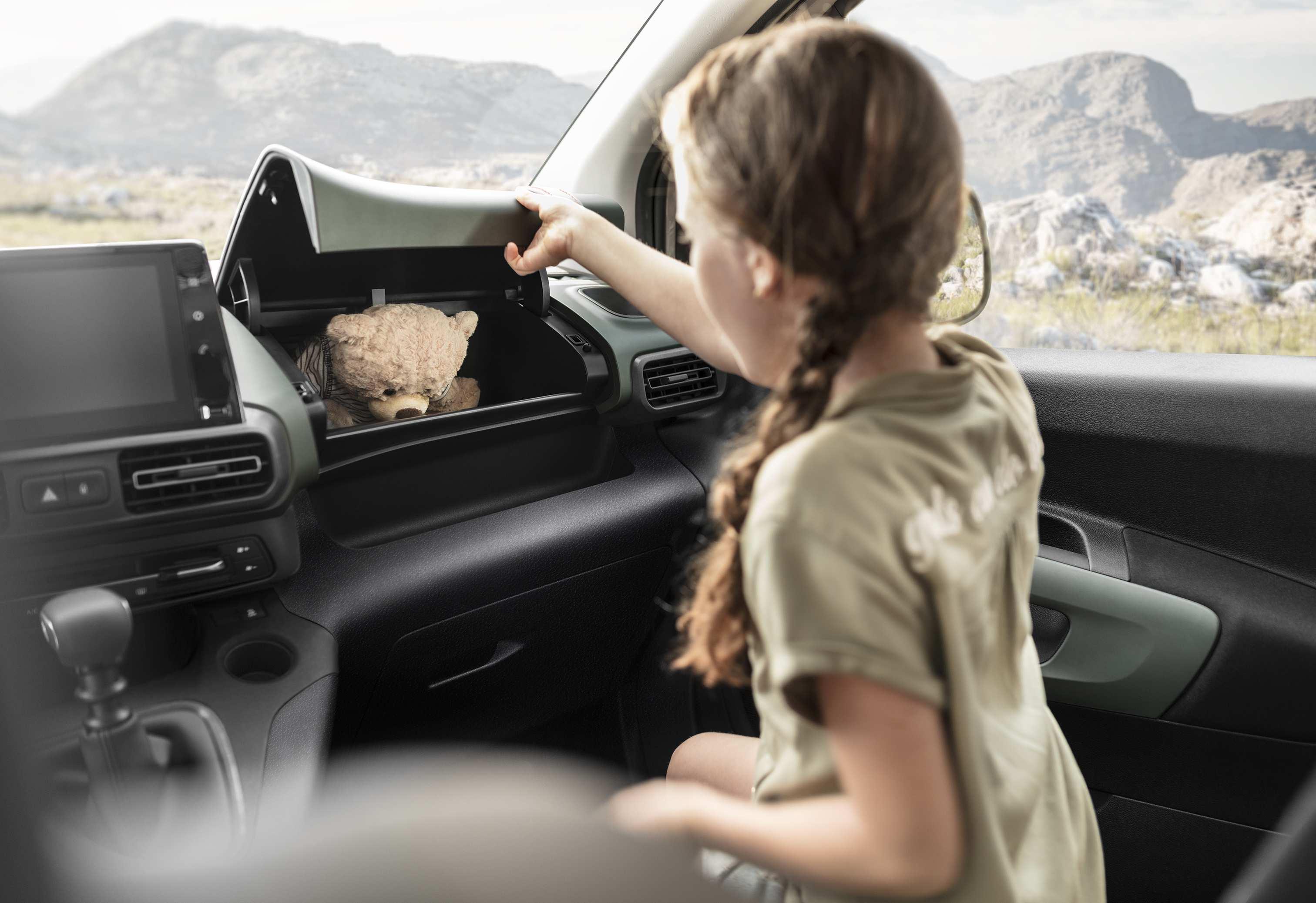 Auto Kühlschrank Handschuhfach : Die testfahrer auto und reise magazin online magazin mit