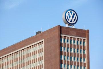 Die Unruhe hört nicht auf im VW-Konzern. Foto: VW