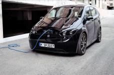 Im Jahr 2016 entstand in München ganz bürgerlich Sono Motors als GmbH mit dem Ziel, ein Elektromobil auf den Markt zu bringen, das neben den konventionellen Energiequellen auch die Sonne anzapfen sollte. Foto: Auto-Medienportal.Net/Sono Motors