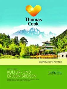 Cook-Final_TOC_KuE_S19