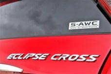 Mit dem neuen Vierzylinder-Selbstzünder wird das Motorenprogramm des Eclipse Cross um eine ebenso effiziente wie kraftvolle Antriebsoption ergänzt. © Mitsubishi