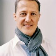 Michael Schumacher. Foto: Auto-Medienportal.Net/ADAC