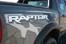 Raptor8