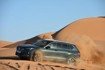 Would-you-know-how-to tackle-a-dune_006_HQ-4