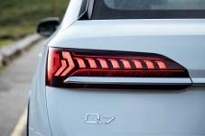 Audi Q7. Foto: Auto-Medienportal.Net/Audi