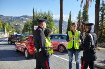 Autofahrern seiempfohlen, vor Urlaubsreise zu überprüfen, ob alle Unterlagen an Bord sind, die im Falle eines Falles für eine schnelle Schadenabwicklung notwendig sind. © ADAC