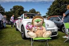 Beetle-Sunshinetour. Foto: Auto-Medienportal.Net/Volkswagen