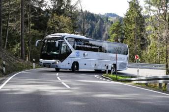 Wwelche Ansprüche haben eigentlich die Bus-Passagiere? Vor allem, wenn mal nicht alles nach Fahrplan läuft. © ZF Friedrichshafen