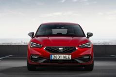 Zu den Preisen des Seat Leon ist noch nichts bekannt. Insider rechnen jedoch mit einem Start bei etwas weniger als 20 000 Euro. © Seat