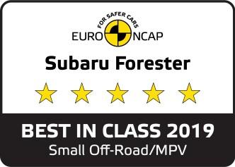 Subaru_Forester_e-Boxer