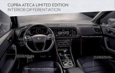 Snow12-CUPRA-Ateca-Limited-Edition_57_HQ