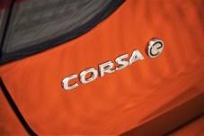 Opel Corsa-e. Foto: Auto-Medienportal.Net/Opel