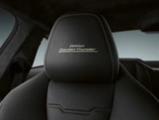 BMW 8er Coupé Edition Golden Thunder. Foto: Auto-Medienportal.Net